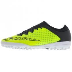 Nike Elastico Finale III Tf Erkek Halı Saha Ayakkabısı