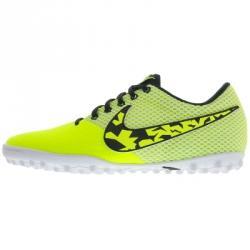 Nike Elastico Pro III Tf Halı Saha Ayakkabısı