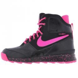 Nike Stasis Acg (Gs) Spor Ayakkabı