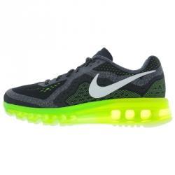 Nike Air Max 2014 Glow (Gs) Spor Ayakkabı