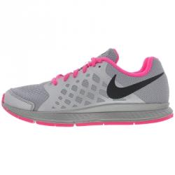 Nike Zoom Pegasus 31 Flash (Gs) Spor Ayakkabı