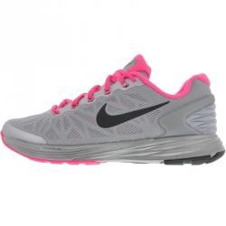 Nike Lunarglide 6 Flash (Gs) Spor Ayakkabı