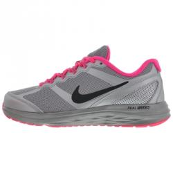 Nike Dual Fusion Run 3 Flash Spor Ayakkabı