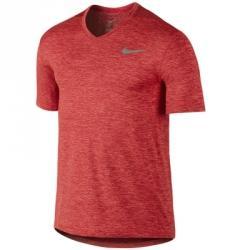 Nike Ultimate Dry Ss Top Tişört