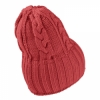 Nike Nsw Cable Knit Beanie Bere