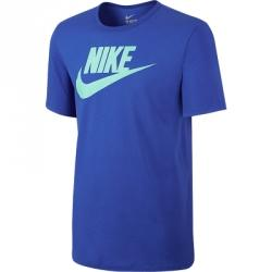 Nike Futura Icon Tişört