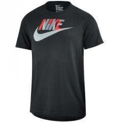 Nike Futura Layers Tişört