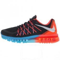 Nike Air Max 2015 Spor Ayakkabı