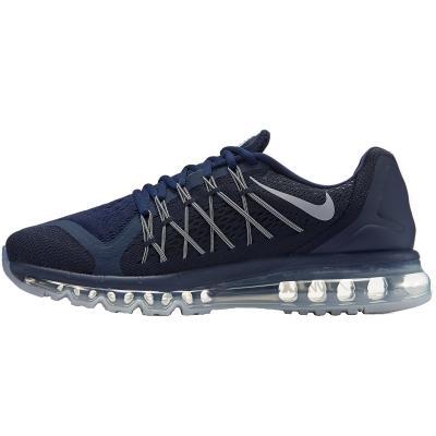 best service d57f7 c6f8a Nike Air Max 2015 Erkek Spor Ayakkabı