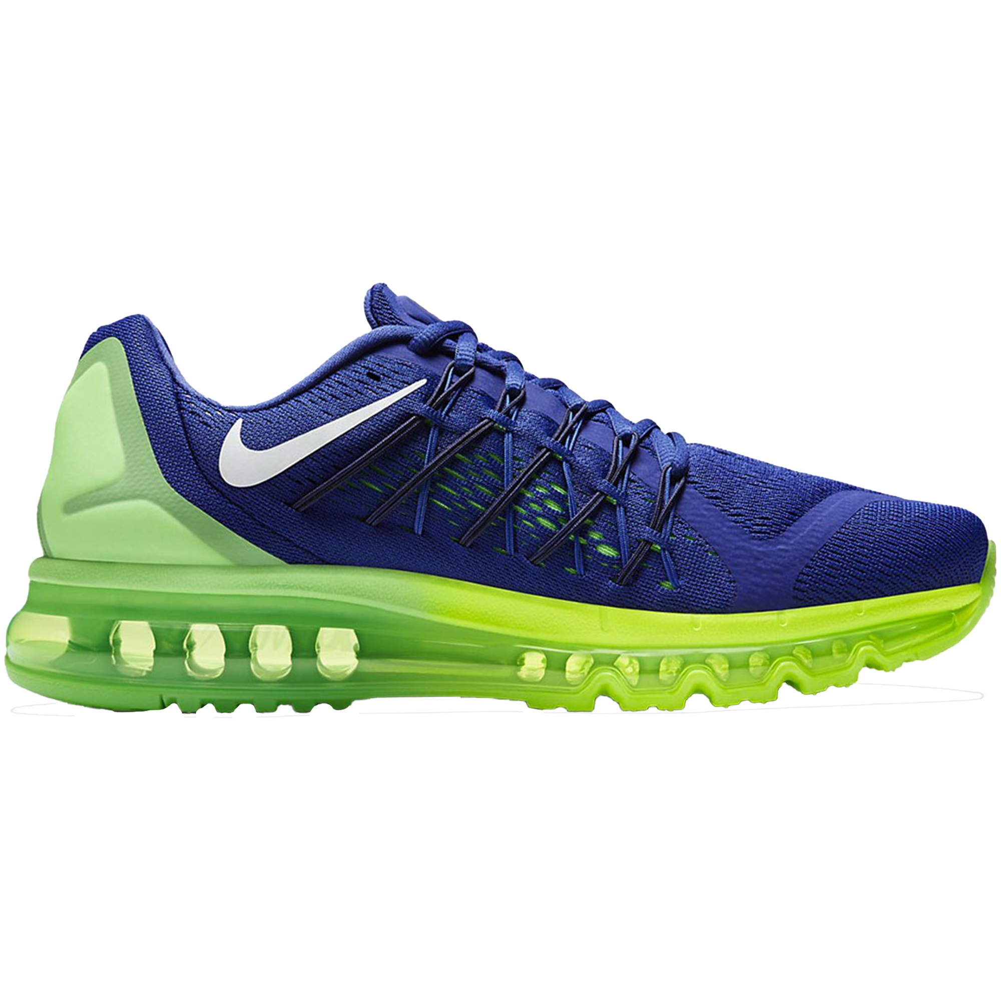 nike air max 2015 erkek spor ayakkab 698902 407. Black Bedroom Furniture Sets. Home Design Ideas