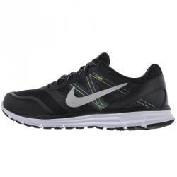 Nike Lunar Forever 4 Msl Spor Ayakkabı