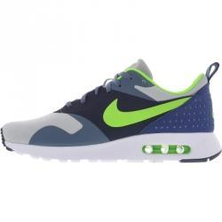 Nike Air Max Tavas Spor Ayakkabı