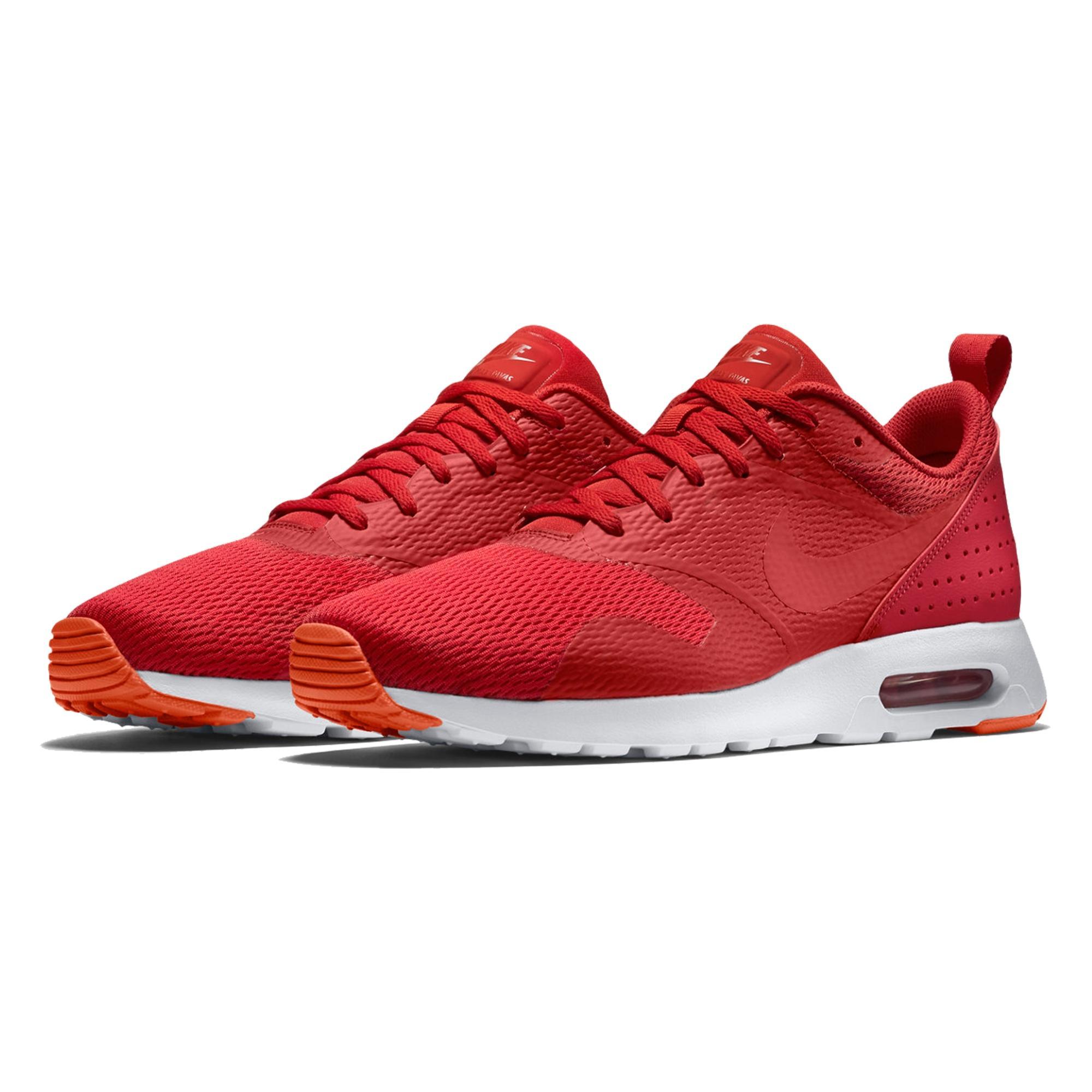 online store 31f04 62eeb Nike Air Max Tavas SS16 Erkek Spor Ayakkabı
