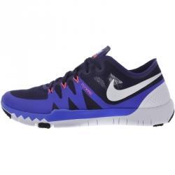 Nike Free Trainer 3.0 V3 Spor Ayakkabı
