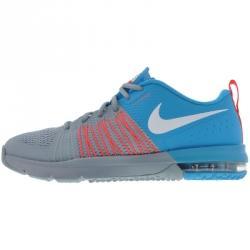 Nike Air Max Effort Tr Spor Ayakkabı