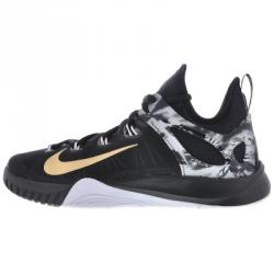 Nike Zoom Hyperrev 2015 Basketbol Ayakkabısı