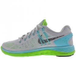 Nike Lunareclipse 5 Spor Ayakkabı