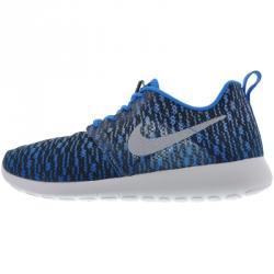 Nike Roshe Run One Flight Weight (Gs) Spor Ayakkabı