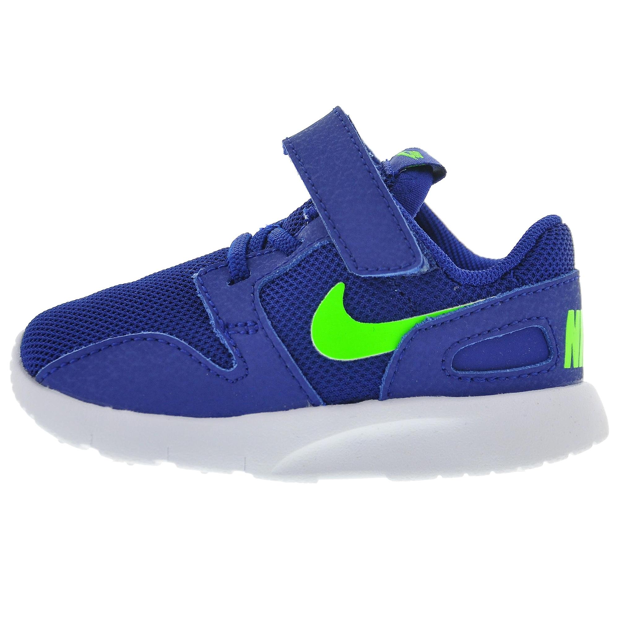 cheap for discount c124a 299ba Nike Kaishi (Tdv) Çocuk Spor Ayakkabı