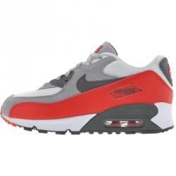 Nike Air Max 90 (Ps) Spor Ayakkabı