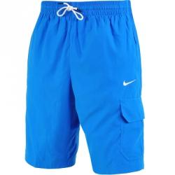 Nike Beach Look Sld Were Şort
