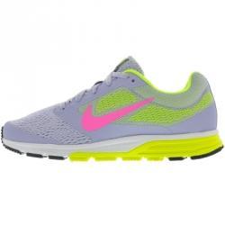 Nike Air Zoom Fly 2 Spor Ayakkabı