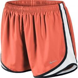 Nike Tempo Şort