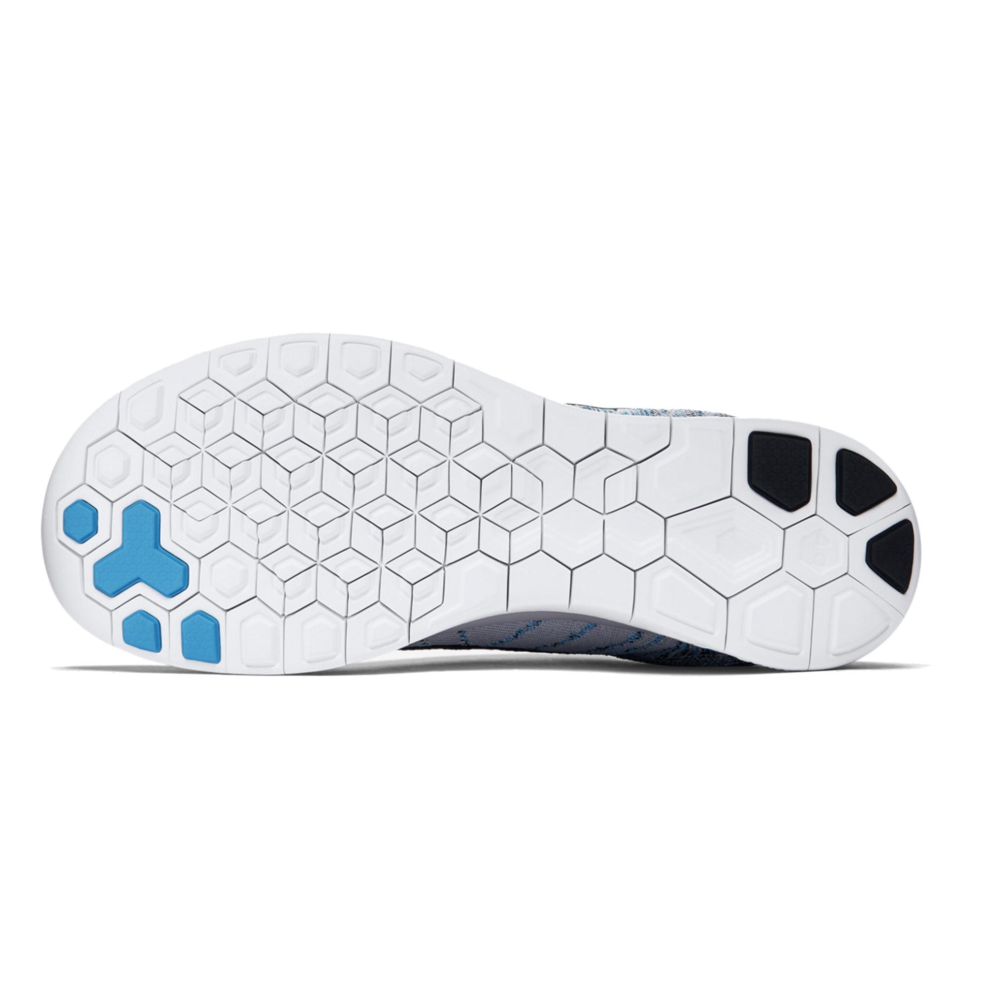 847a2bb2e6b0 ... Nike Free 4.0+ Flyknit Erkek Spor Ayakkabı ...
