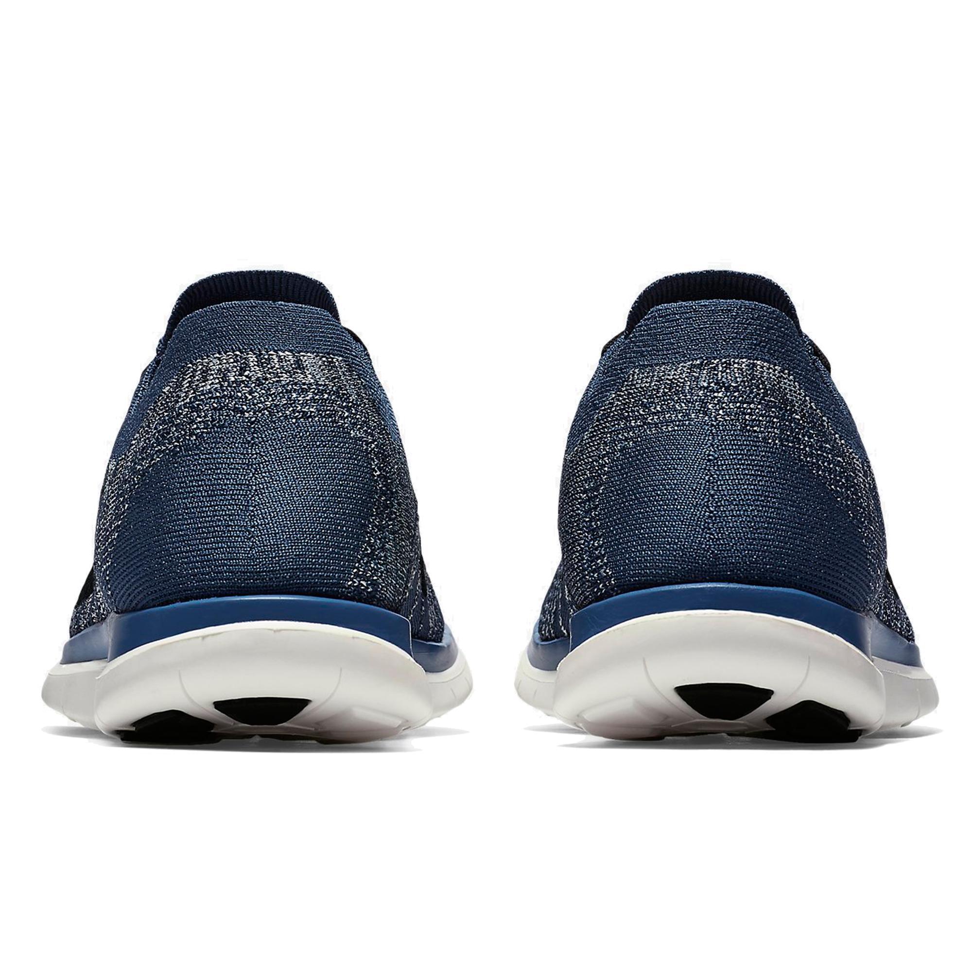 90034b18ecb7 ... nike free 3.0 flyknit spor ayakkabı  nike free 4.0 flyknit erkek ...