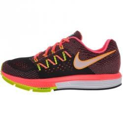 Nike Air Zoom Vomero 10 Spor Ayakkabı