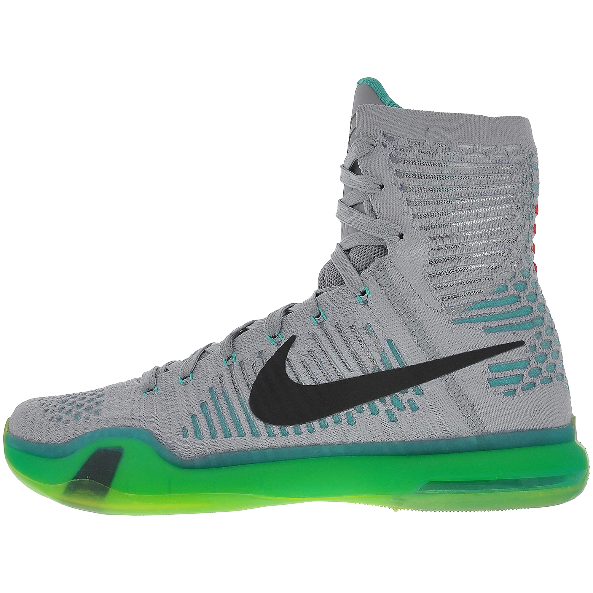 kobe basketbol ayakkabısı