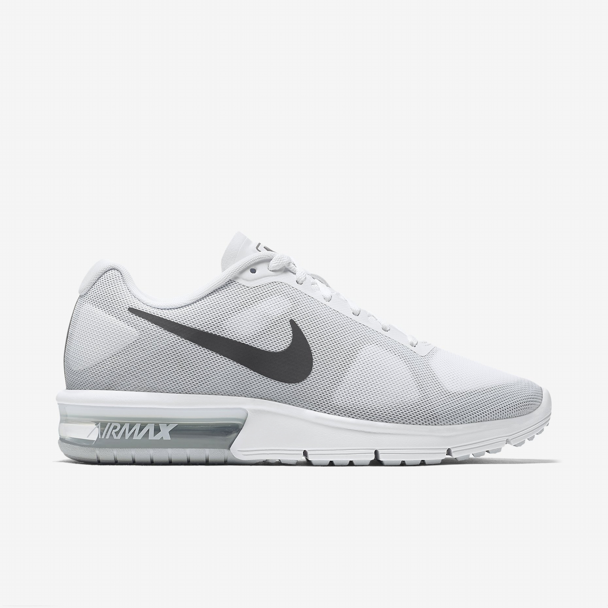 reduced nike air max bayan 69 tl 5f174 71a79