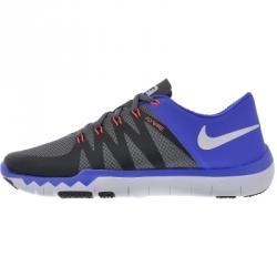 Nike Free Trainer 5.0 V6 Spor Ayakkabı