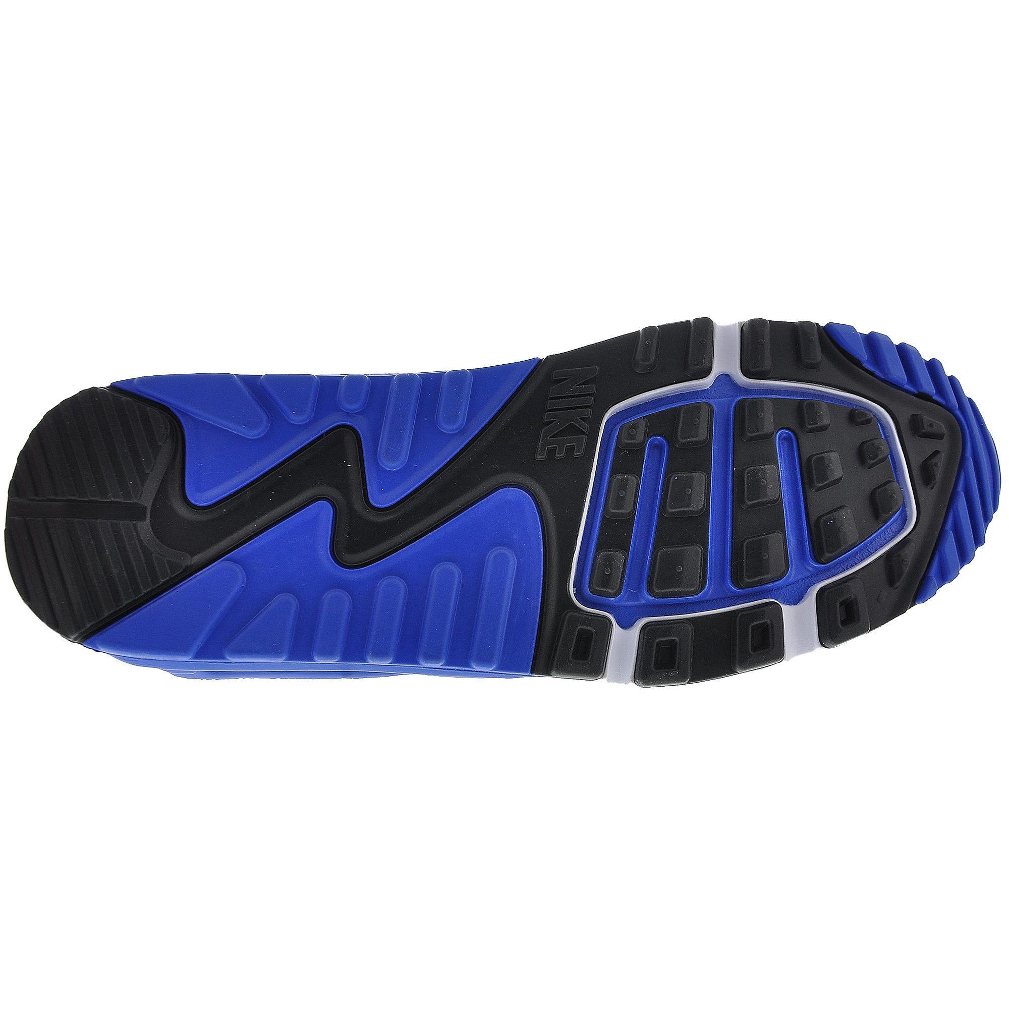super popular 2bab3 4fe67 ... best nike air max lunar 90 breeze erkek spor ayakkab 081a7 034ec