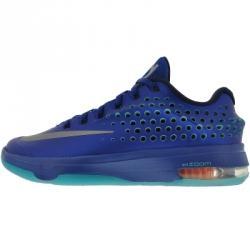 Nike Kevin Durant VII Elite Basketbol Ayakkabısı