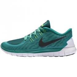 Nike Schuhe 004 Air Ltd Damen Max Damen rrFgTdHB