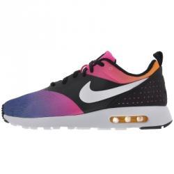 Nike Air Max Tavas Sd Spor Ayakkabı