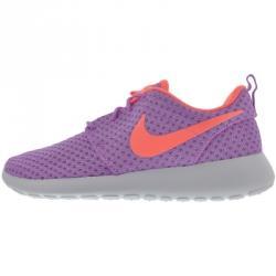 Nike Roshe Run One Br Spor Ayakkabı