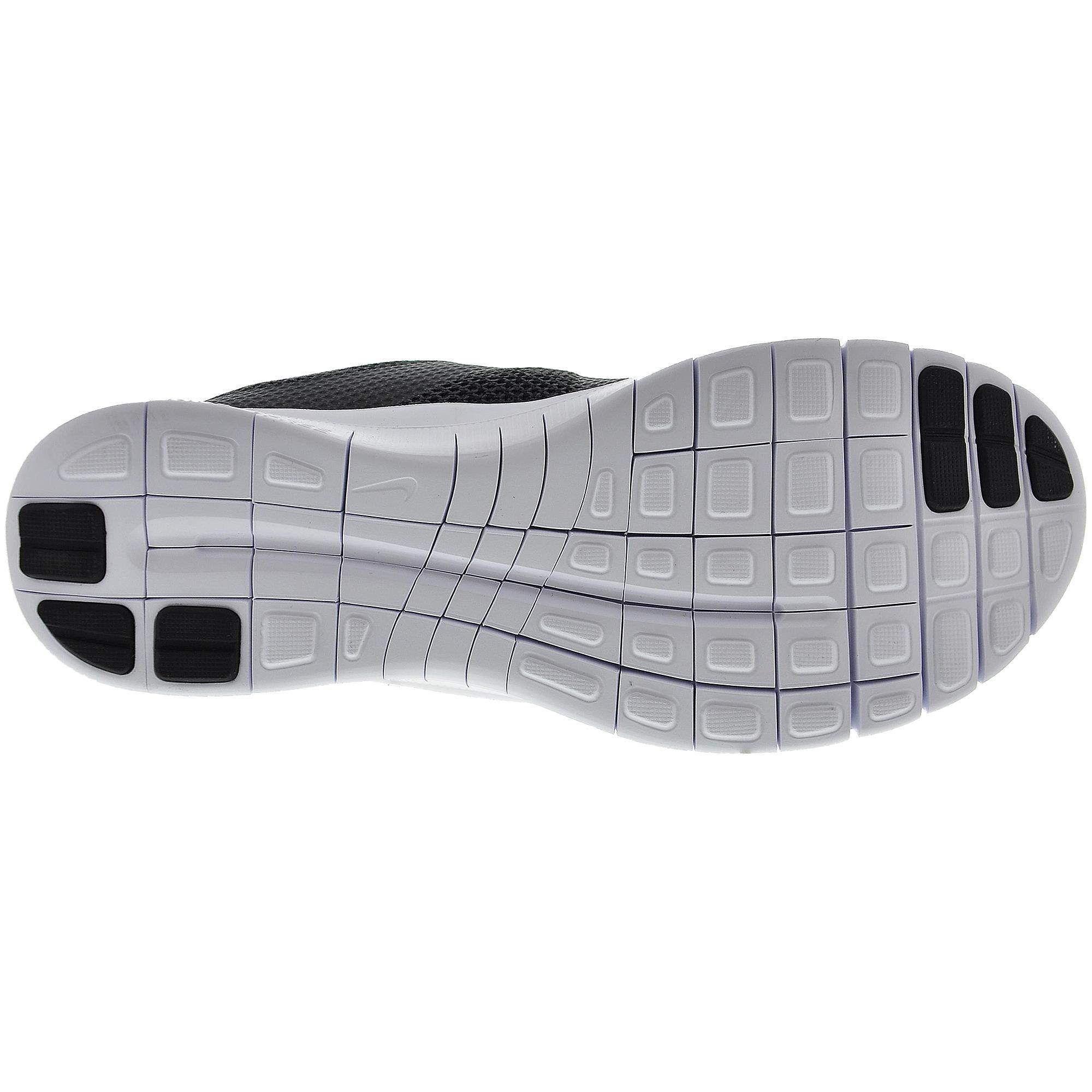 big sale 71df0 b3b4d Nike Free Socfly SS16 Erkek Spor Ayakkabı