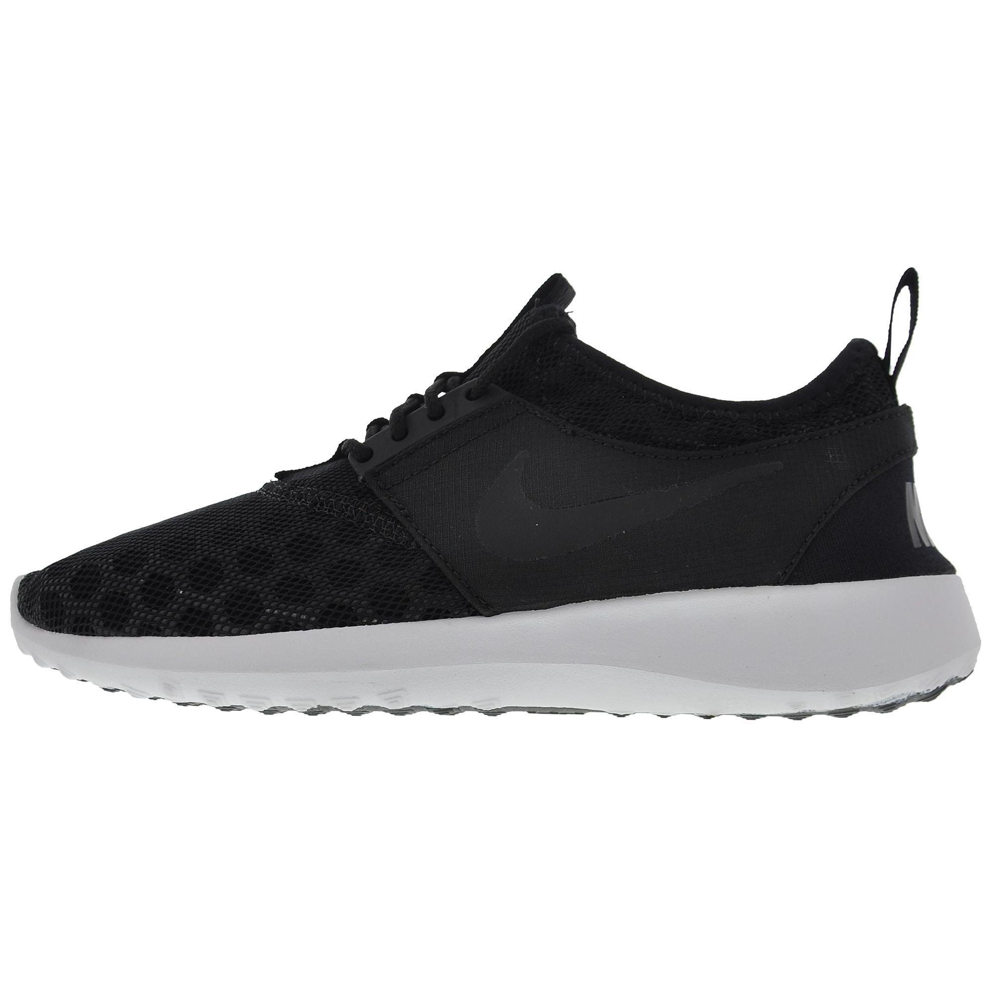 Nike 724979 010 JUVENATE Orjinal Spor Ayakkabı