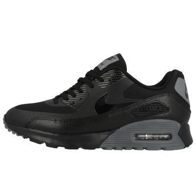 Nike Air Max 90 Ultra 16 Essential Spor Ayakkabı