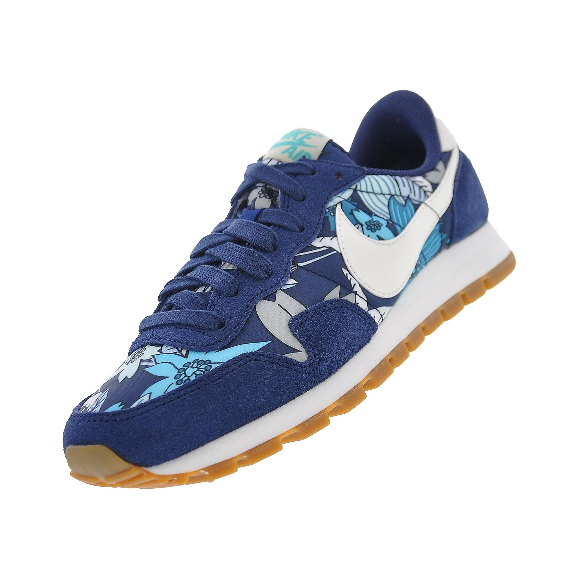 04108e0cf33cd Top Sport Nike Free 5.0 Plantar Fasciitis Shoes Asics