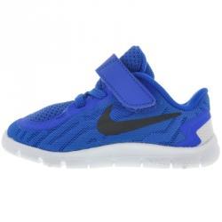 Nike Free 5 (Tdv) Spor Ayakkabı