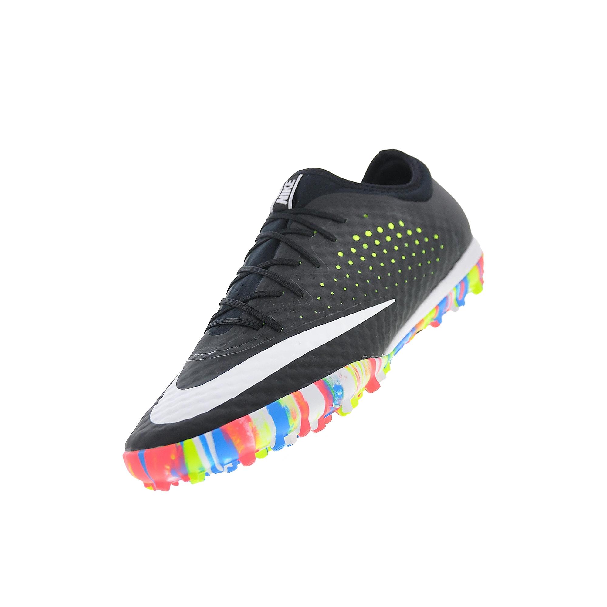 best sneakers eba58 a3002 ... best price nike mercurial x finale street tf fw15 hal saha ayakkabs  8654a 428e8