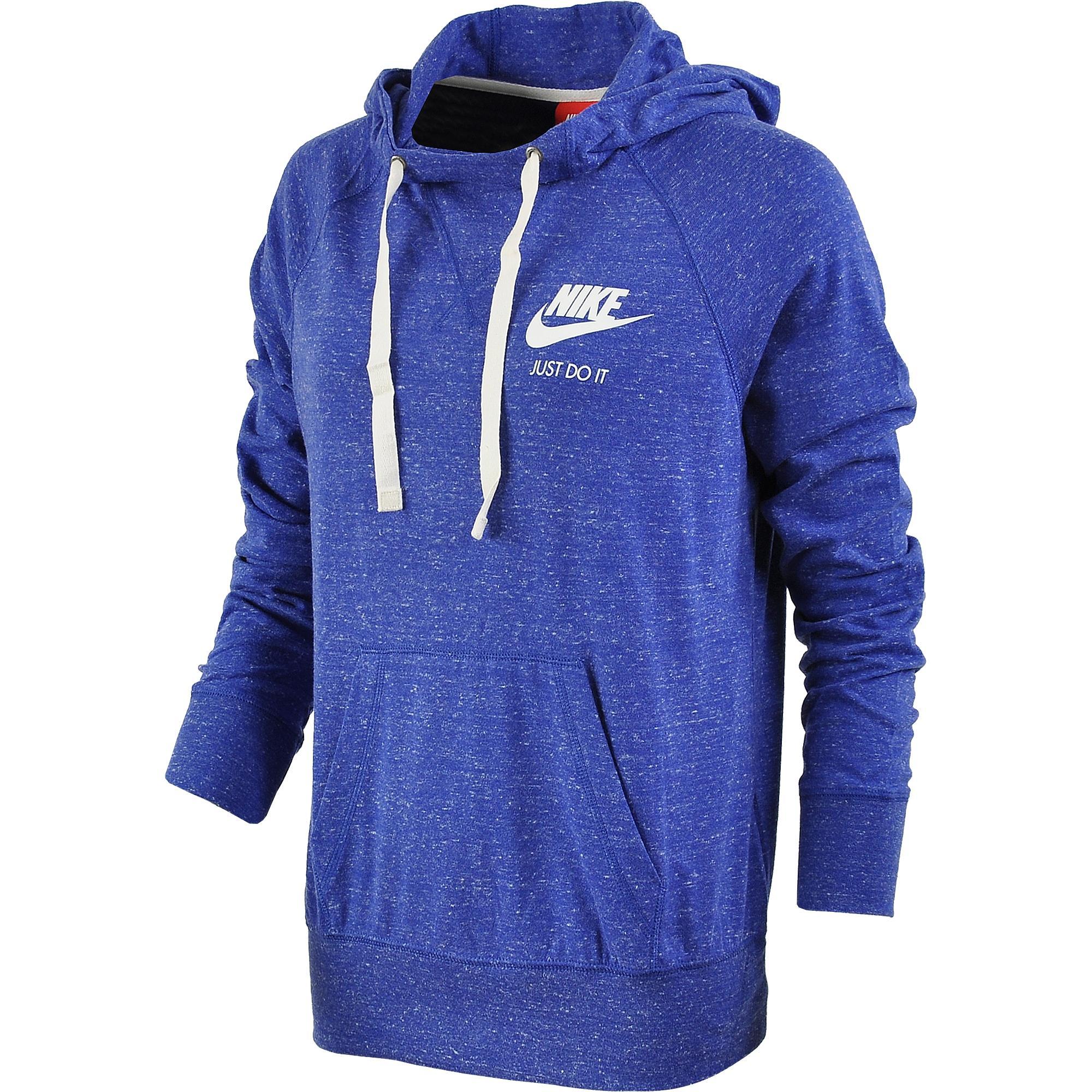 nike gym vintage hoodie ss16 kap onlu kad n sweatshirt. Black Bedroom Furniture Sets. Home Design Ideas