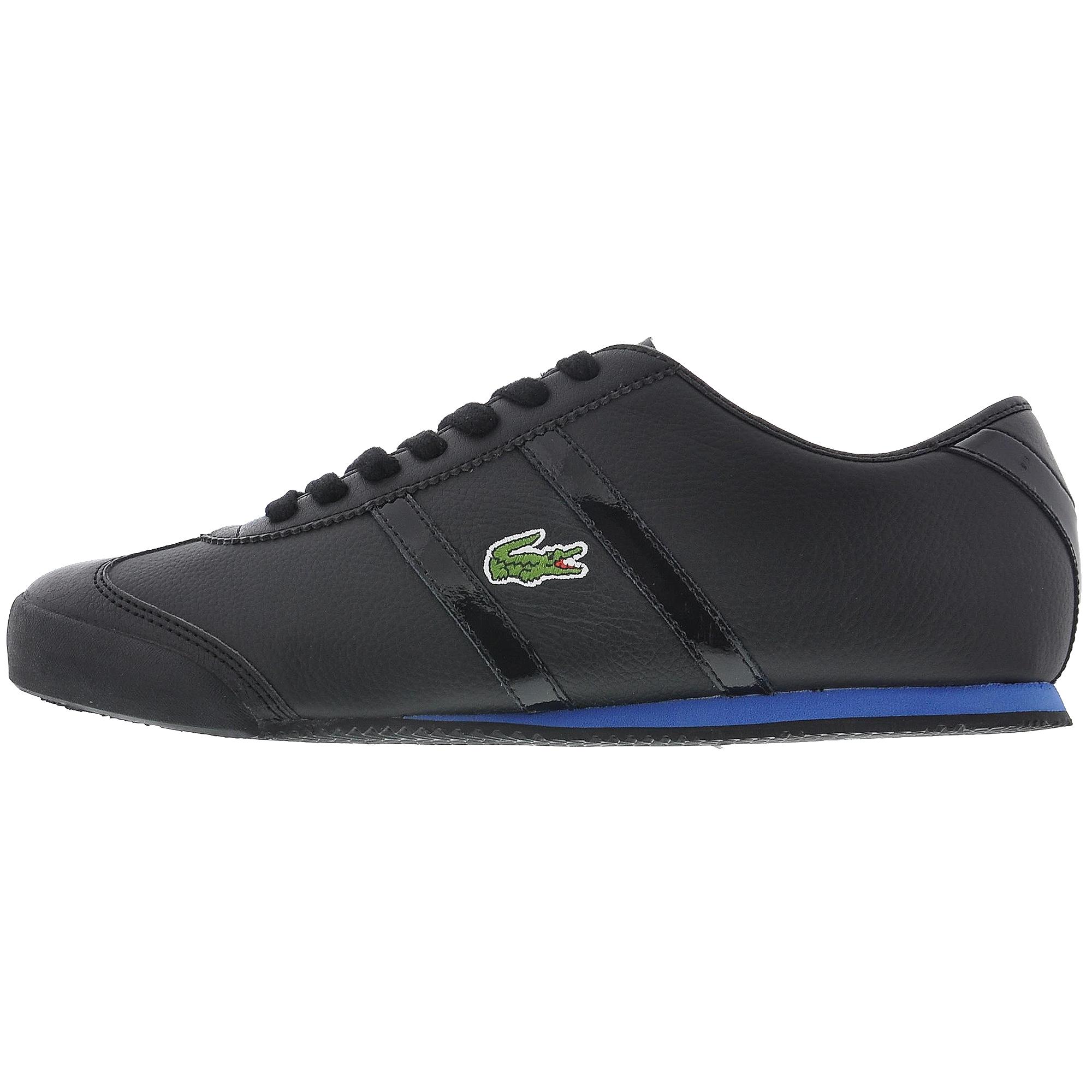 w magazynie najwyższa jakość buty na codzień Lacoste Tourelle Nal Spm Spor Ayakkabı