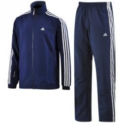 adidas Track Suit Dassler Eşofman Takımı