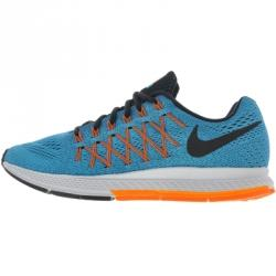 Nike Air Zoom Pegasus 32 Spor Ayakkabı