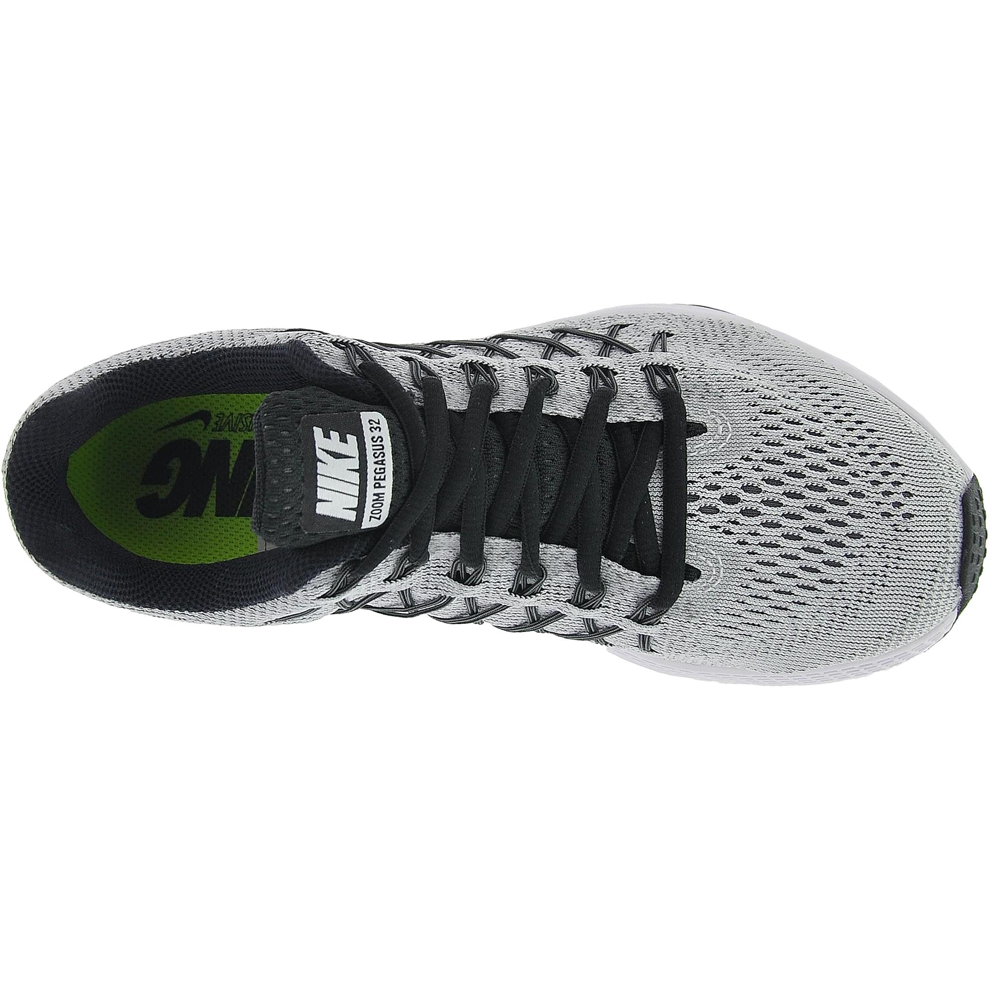9e32b26bbe372 Nike Air Zoom Pegasus 32 Kadın Spor Ayakkabı  749344-002 - Barcin.com