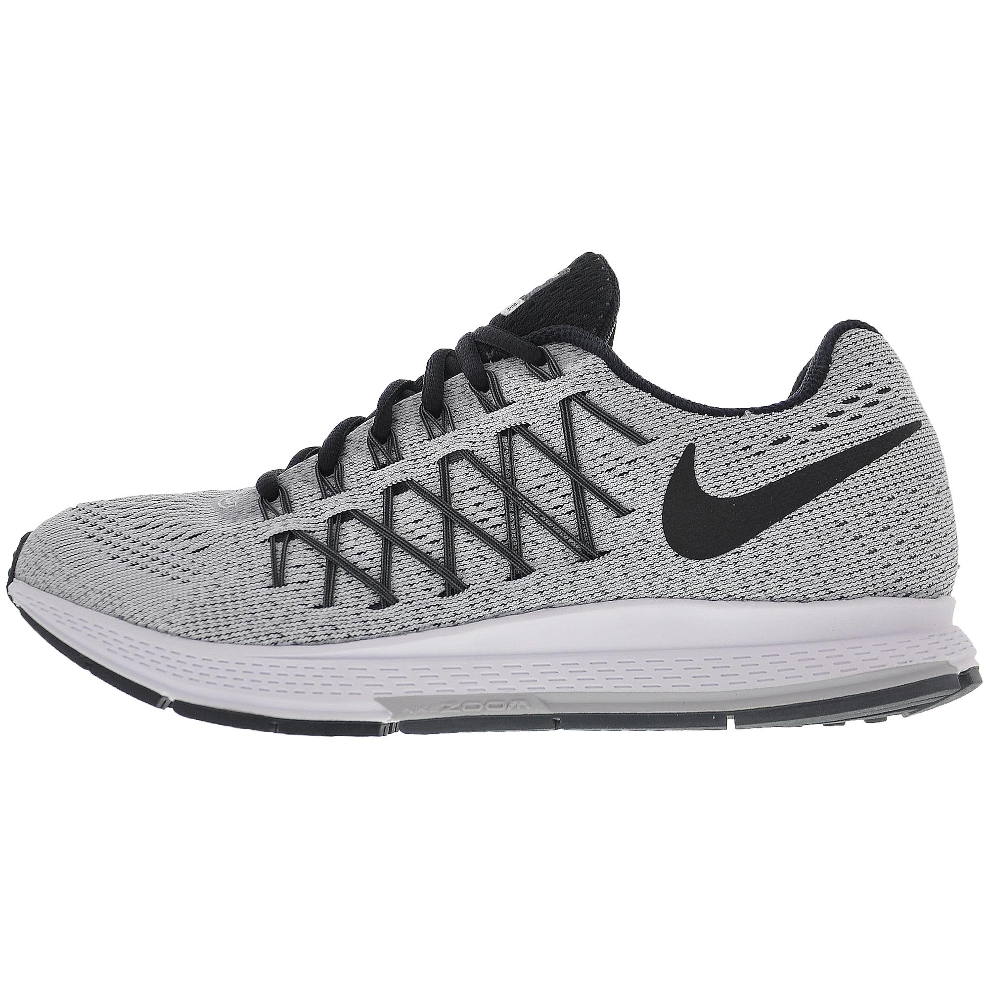 hot sale online 23025 cee8d Nike Air Zoom Pegasus 32 Kadın Spor Ayakkabı